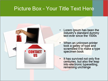 0000079221 PowerPoint Template - Slide 20