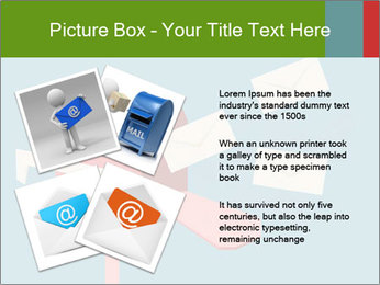 0000079221 PowerPoint Template - Slide 23