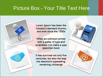 0000079221 PowerPoint Template - Slide 24