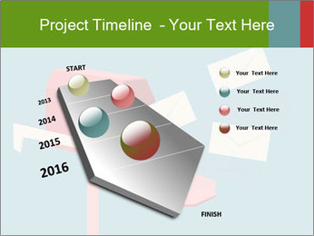 0000079221 PowerPoint Template - Slide 26