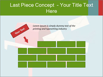0000079221 PowerPoint Template - Slide 46