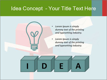 0000079221 PowerPoint Template - Slide 80