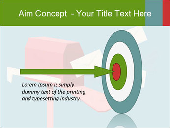 0000079221 PowerPoint Template - Slide 83