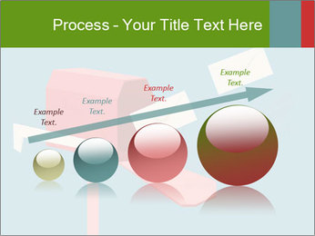0000079221 PowerPoint Template - Slide 87