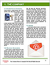 0000079221 Word Templates - Page 3