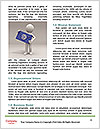 0000079221 Word Templates - Page 4