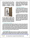 0000079222 Word Template - Page 4