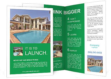 0000079223 Brochure Templates