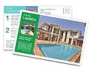 0000079223 Postcard Templates