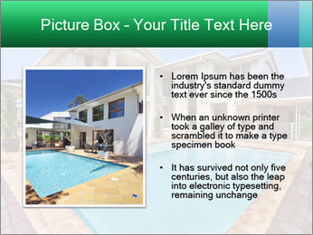 0000079223 PowerPoint Template - Slide 13