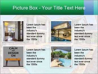 0000079223 PowerPoint Template - Slide 14