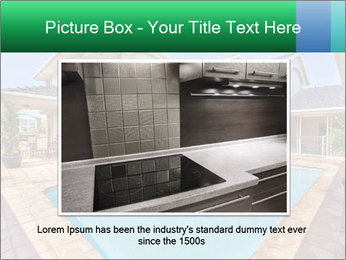 0000079223 PowerPoint Template - Slide 15