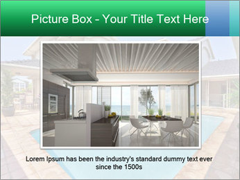 0000079223 PowerPoint Template - Slide 16