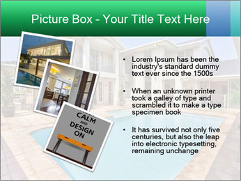 0000079223 PowerPoint Template - Slide 17