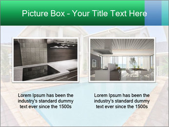 0000079223 PowerPoint Template - Slide 18