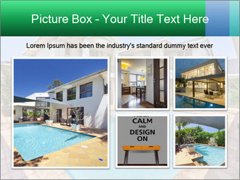 0000079223 PowerPoint Template - Slide 19