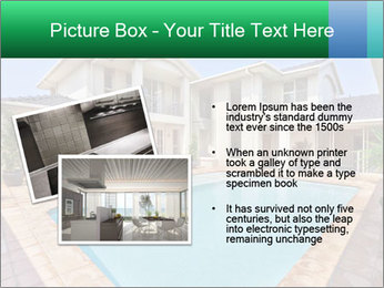 0000079223 PowerPoint Template - Slide 20