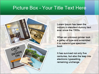 0000079223 PowerPoint Template - Slide 23