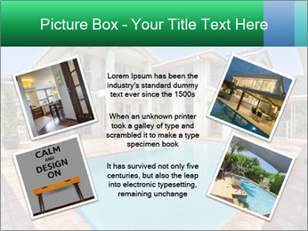 0000079223 PowerPoint Template - Slide 24