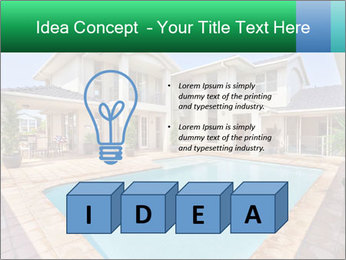 0000079223 PowerPoint Template - Slide 80