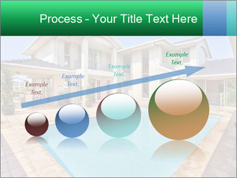 0000079223 PowerPoint Template - Slide 87