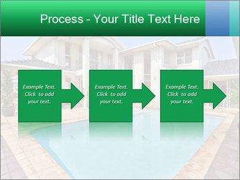 0000079223 PowerPoint Template - Slide 88
