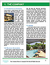 0000079223 Word Templates - Page 3