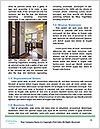 0000079223 Word Templates - Page 4