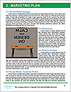 0000079223 Word Templates - Page 8