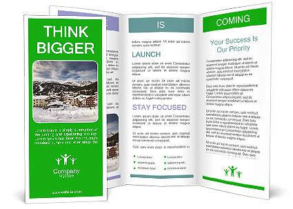 0000079224 Brochure Template
