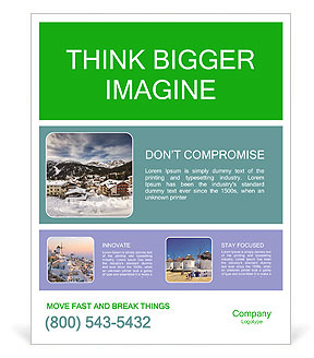0000079224 Poster Template