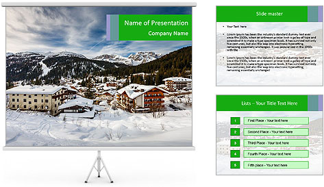 0000079224 PowerPoint Template