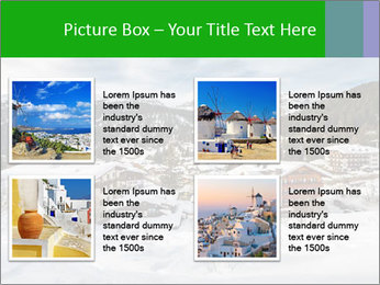 0000079224 PowerPoint Template - Slide 14