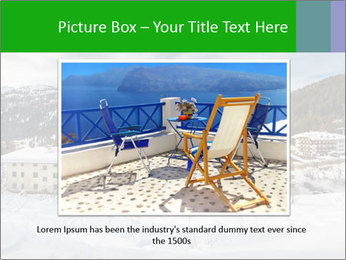 0000079224 PowerPoint Template - Slide 15