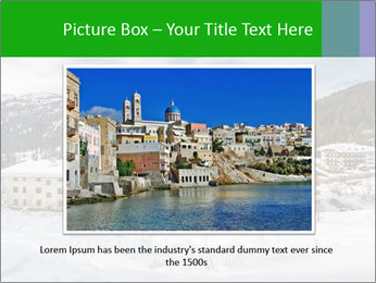 0000079224 PowerPoint Template - Slide 16