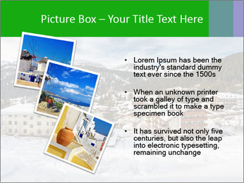 0000079224 PowerPoint Template - Slide 17