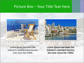 0000079224 PowerPoint Template - Slide 18
