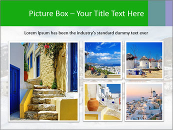 0000079224 PowerPoint Template - Slide 19