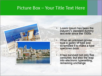 0000079224 PowerPoint Template - Slide 20