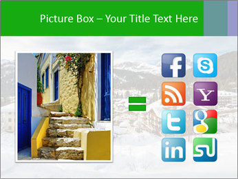 0000079224 PowerPoint Template - Slide 21