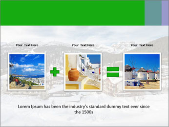 0000079224 PowerPoint Template - Slide 22