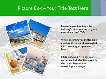 0000079224 PowerPoint Template - Slide 23