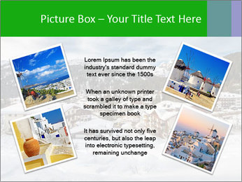 0000079224 PowerPoint Template - Slide 24