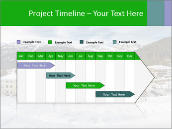 0000079224 PowerPoint Template - Slide 25