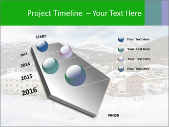0000079224 PowerPoint Template - Slide 26
