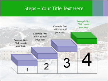 0000079224 PowerPoint Template - Slide 64