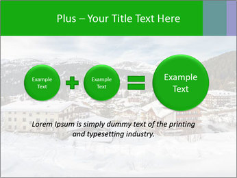 0000079224 PowerPoint Template - Slide 75