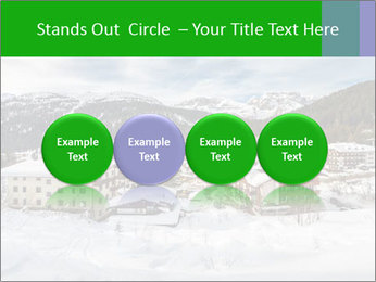0000079224 PowerPoint Template - Slide 76