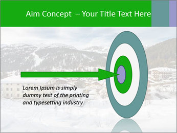 0000079224 PowerPoint Template - Slide 83