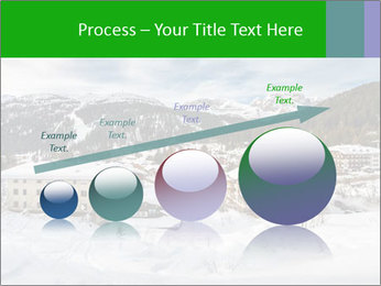 0000079224 PowerPoint Template - Slide 87